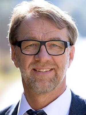 Richard Lerch